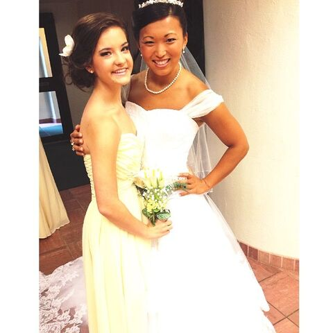 File:Brooke Audra 2014-06-21.jpg