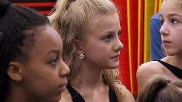 Paige+Nia