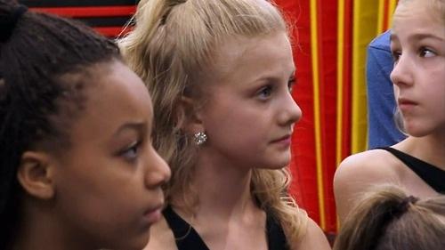 File:Paige+Nia.jpg