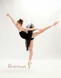 Chloe Smith ccmcafeephotography 03a