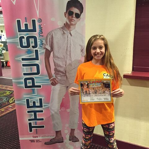File:Kayla counselor for Camp Pulse - 2015-07-06.jpg