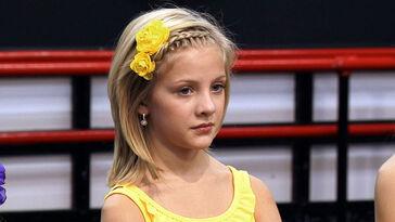 Paige No-One-Likes-A-Bully 102770 LF watchapp