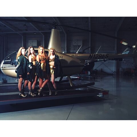 File:Helicopter in Kendall video 2 - 1Feb2015.jpg