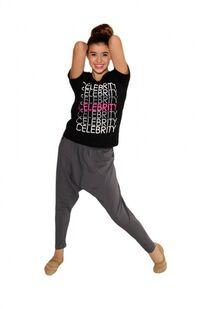 Kalani Celebrity Dance 14