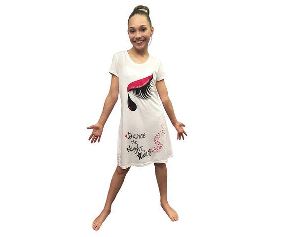 File:Maddie ALDC Apparel Dance the Night Away.jpg