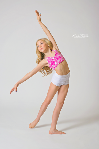 File:Brynn for Purple Pixies - 2014 (1).png