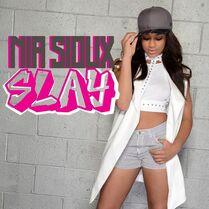 Nia Slay cover