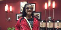 Nicaya Wiley