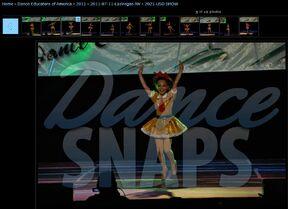 http://dancesnaps.zenfolio