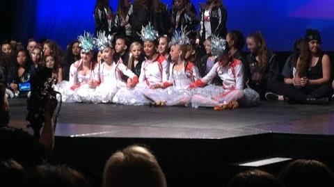 Dance Moms Season 5 Episode 16 ALDC
