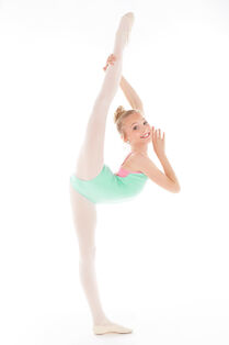 Brynn for Abby Lee Apparel (3)