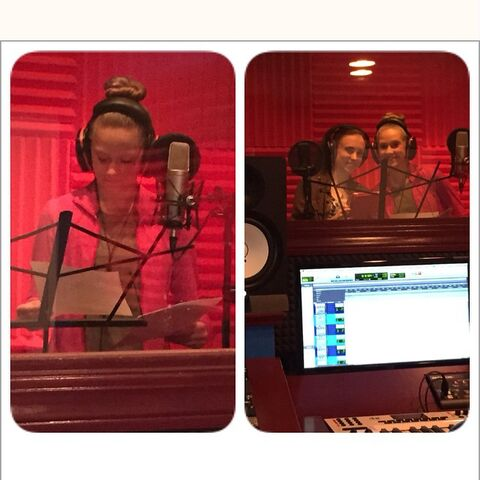 File:Haley recording something - tagged NEDC CADC - posted 2015-05-17.jpg