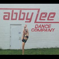 Haley at ALDC