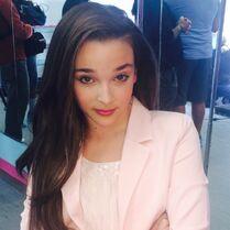 Kendall pic - Jillgram 2015-01-13