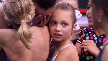 Brooke's Back 05-44b Maddie concerned for Payton