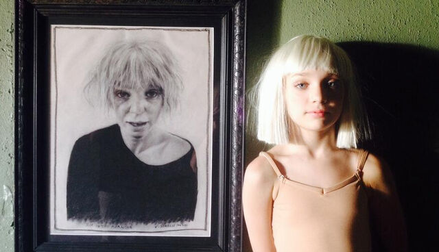 File:Maddie-from-dance-moms-in-Sia-new-video-chandelier.jpg