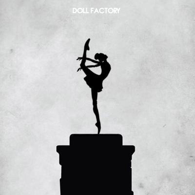 File:Doll factory.jpeg