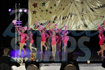 Pinktastic - DEA Pittsburgh - 25March2011