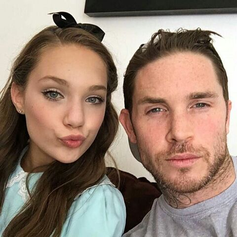 File:TIW Maddie and Blake.jpg