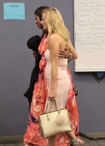 724 HQ - Christi and Holly (1)