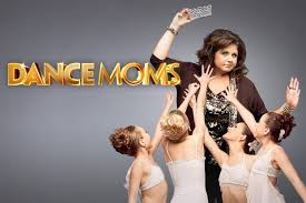 File:Abby lee.jpg