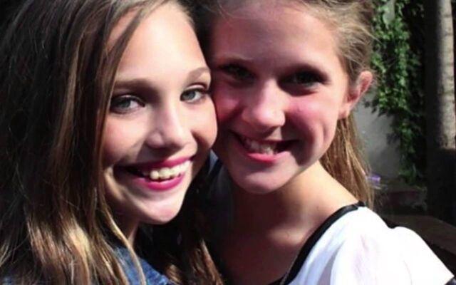 File:Maddie and Haley.jpg