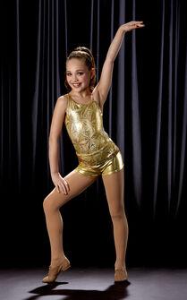 Maddie Cicci 13-184 d