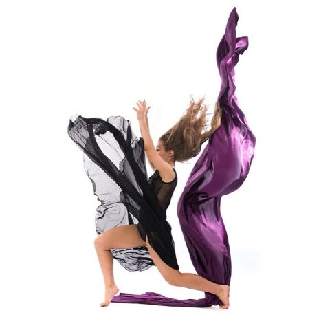 File:Elizabeth Rudisill - hollywooddanceshoot - around 2015.jpg
