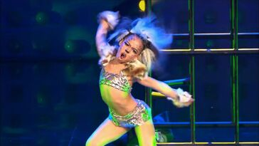 S03-E14 12-02 Asia Flashback from AUDC