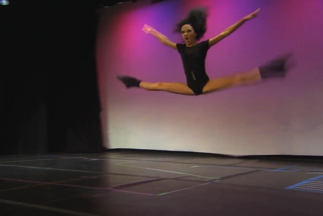 File:Dance Mums solo 1.png