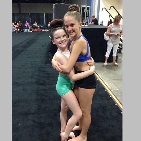 File:Haley with Tea Jump 2014-09-26.jpg