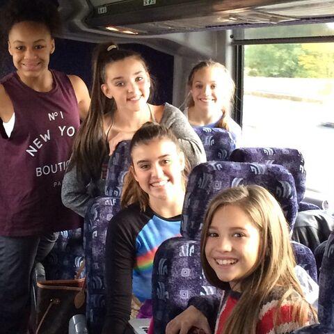 File:Bus ride 2014-10-17 Abby-gram.jpg