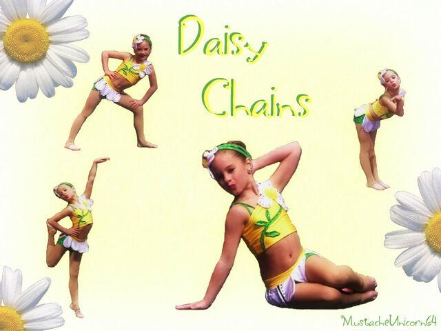 File:41 Daisy Chains.jpg