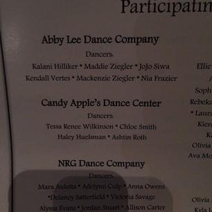 File:511 dancers.jpg