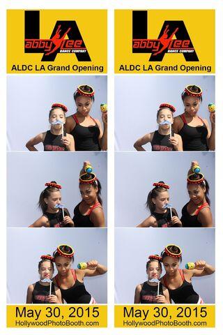 File:Mackenzie Nia ALDC LA opening 1.jpg