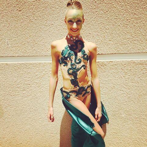 File:531 ava the myth of the mermaid costume.jpg