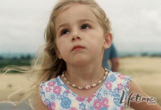 File:Little chloe necklace.jpg