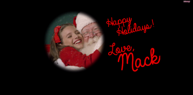 File:Mack Z Christmas All Year Long 14.png