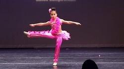 File:Flamingo2.jpg