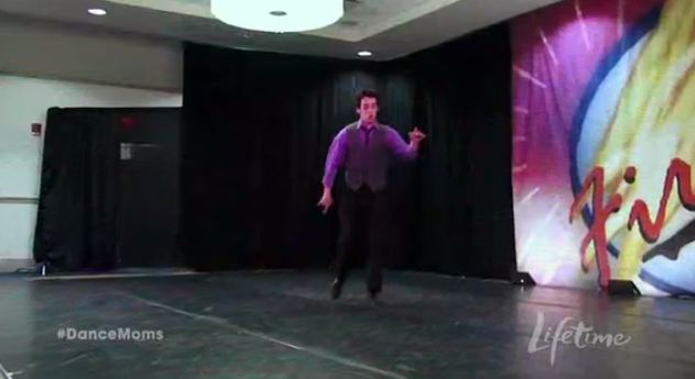 File:ALDC Male Dancer Solo S02 EP8 Runaway Mom.JPG