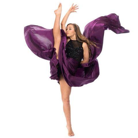 File:Elizabeth Rudisill - hollywooddanceshoot - around 2015b.jpg