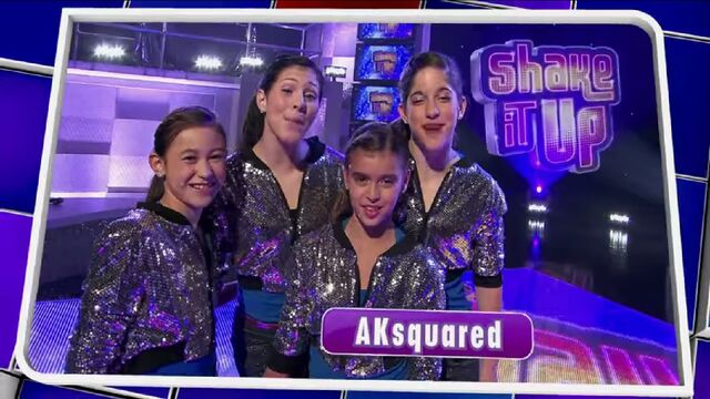 File:AKsquared on Shake It Up 1.jpg