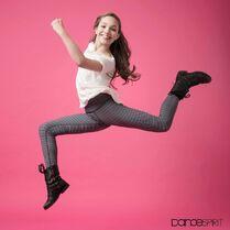 Dance Spirit Magazine - Maddie Ziegler - IG lucaschphoto C 2015-04-14