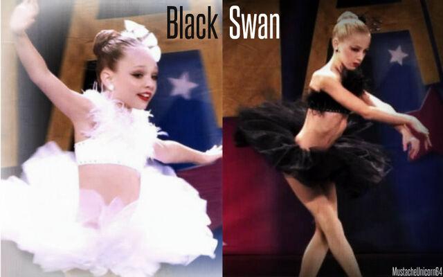 File:42 Black Swan.jpg