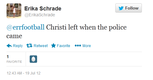 File:Erika Schrade on Christi at Nationals 18Jul12c.png