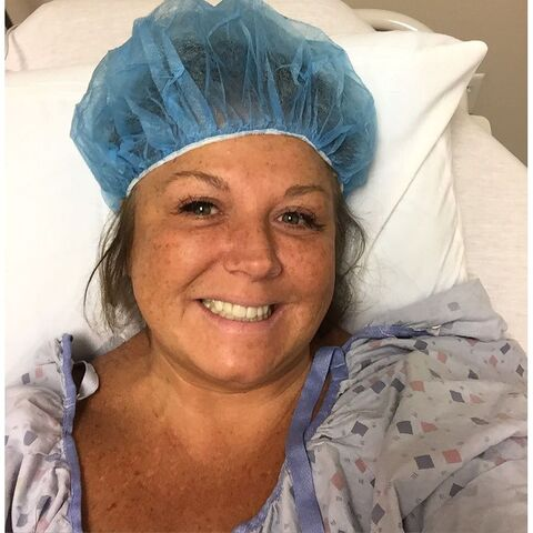 File:624 Abby surgery.jpg