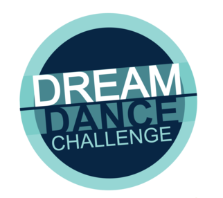 File:Dream Dance Challenge.png