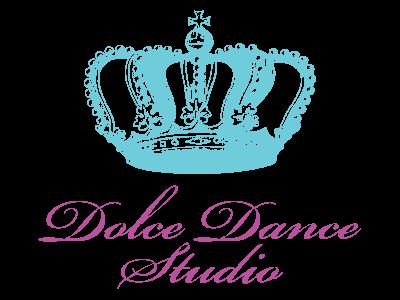 File:Dolce Dance logo.png