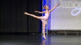 405 Ballerina (1)