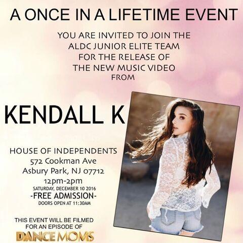 File:713 Kendall MV premiere poster.jpg